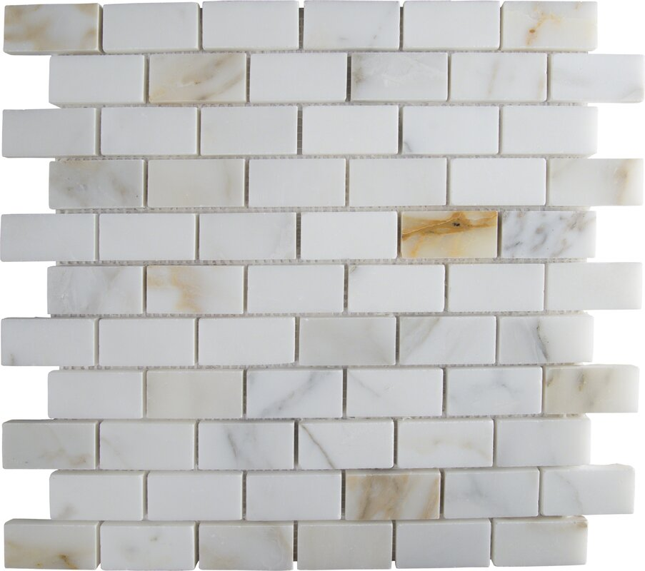 Beautiful 12X12 Ceiling Tile Tiny 12X12 Ceiling Tiles Lowes Square 24 X 48 Drop Ceiling Tiles 3 X 6 Beveled Subway Tile Old 4X4 Travertine Tile Backsplash Red8 Ceramic Tile MSI Calacatta Gold Mounted 1\