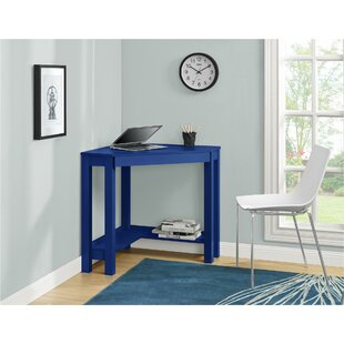 navy blue desk. Save Navy Blue Desk