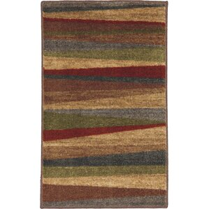 Red Rugs Wayfair