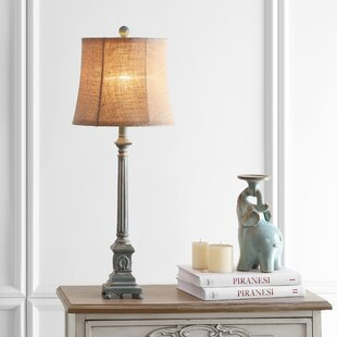 Brilliant French Country Buffet Lamps Youll Love In 2019 Wayfair Ca Download Free Architecture Designs Intelgarnamadebymaigaardcom