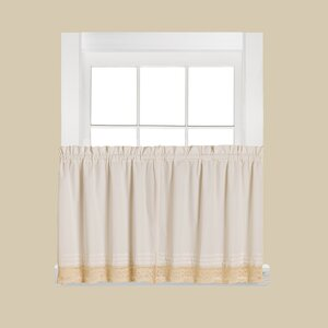 Heritage Tier Curtain