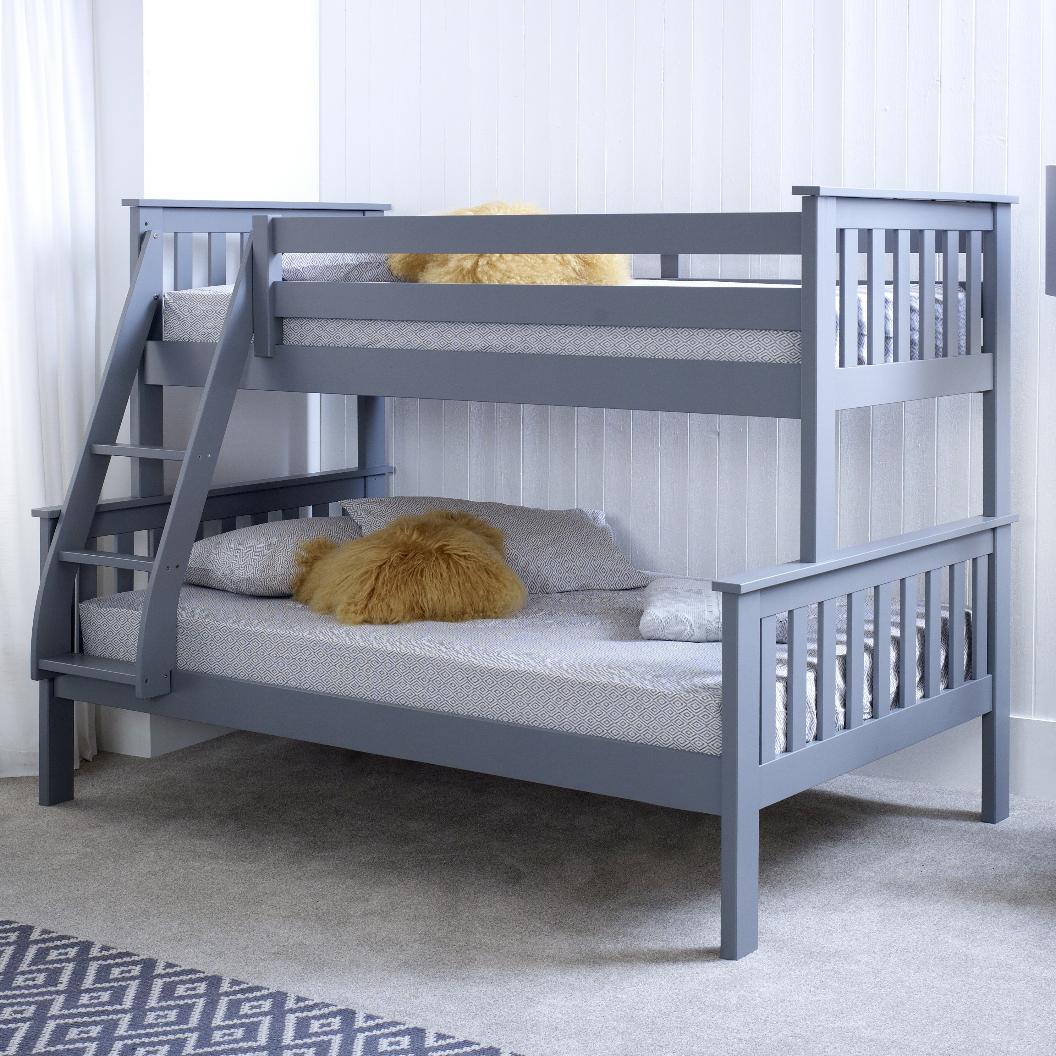 great the provided attractive and into mattress best sofa beds for creative write spell with over underneath bed finding teenager included twin full kids adults of sale mattresses bunk
