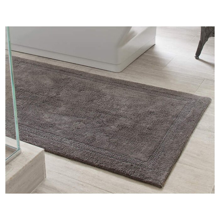 Pine Cone Hill Signature Bath Rug & Reviews | Birch Lane