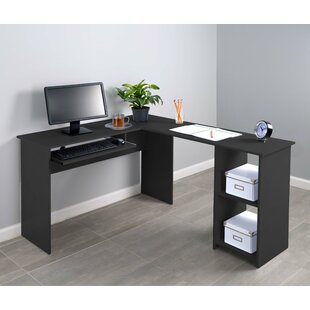 Desks You'll | Wayfair.ca on office furniture, office supplies, coffee table, computer table, office paint colors, office employees, office workstation, office cubicles, office plants, computer furniture, office table, filing cabinet, office setting, computer chair, office chair, office floor, office room, office people, office counter, office paper, dining chair, home office furniture, office cabinet, office sofa, office equipment, conference table, office work, office background, office door, office layout, office workers, office with table,