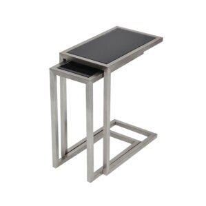 Alfa Nesting Tables (Set Of 2)