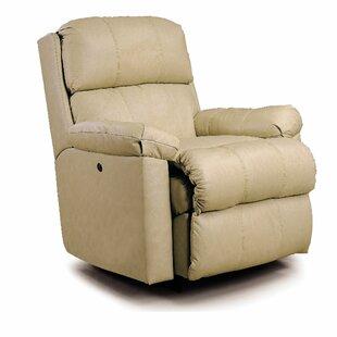 Lane Furniture | Wayfair