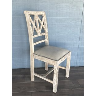 Annie Upholstered Dining Chair (Set of 2)