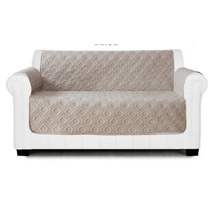 Sofa Slipcover by Symple Stuff