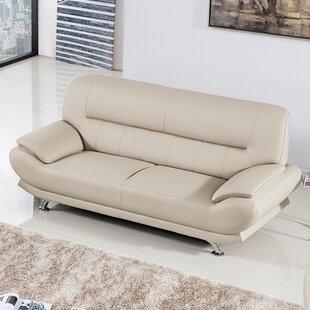 Massoud Sofa | Wayfair