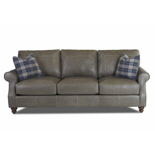 sofa plush will sofas view extra perfectly your sectional in large versatile fit gallery home that into family