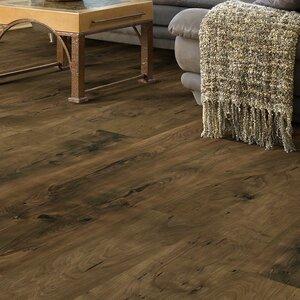 Fairfax Plus 8 x 48 x 8mm Clifton Laminate Flooring