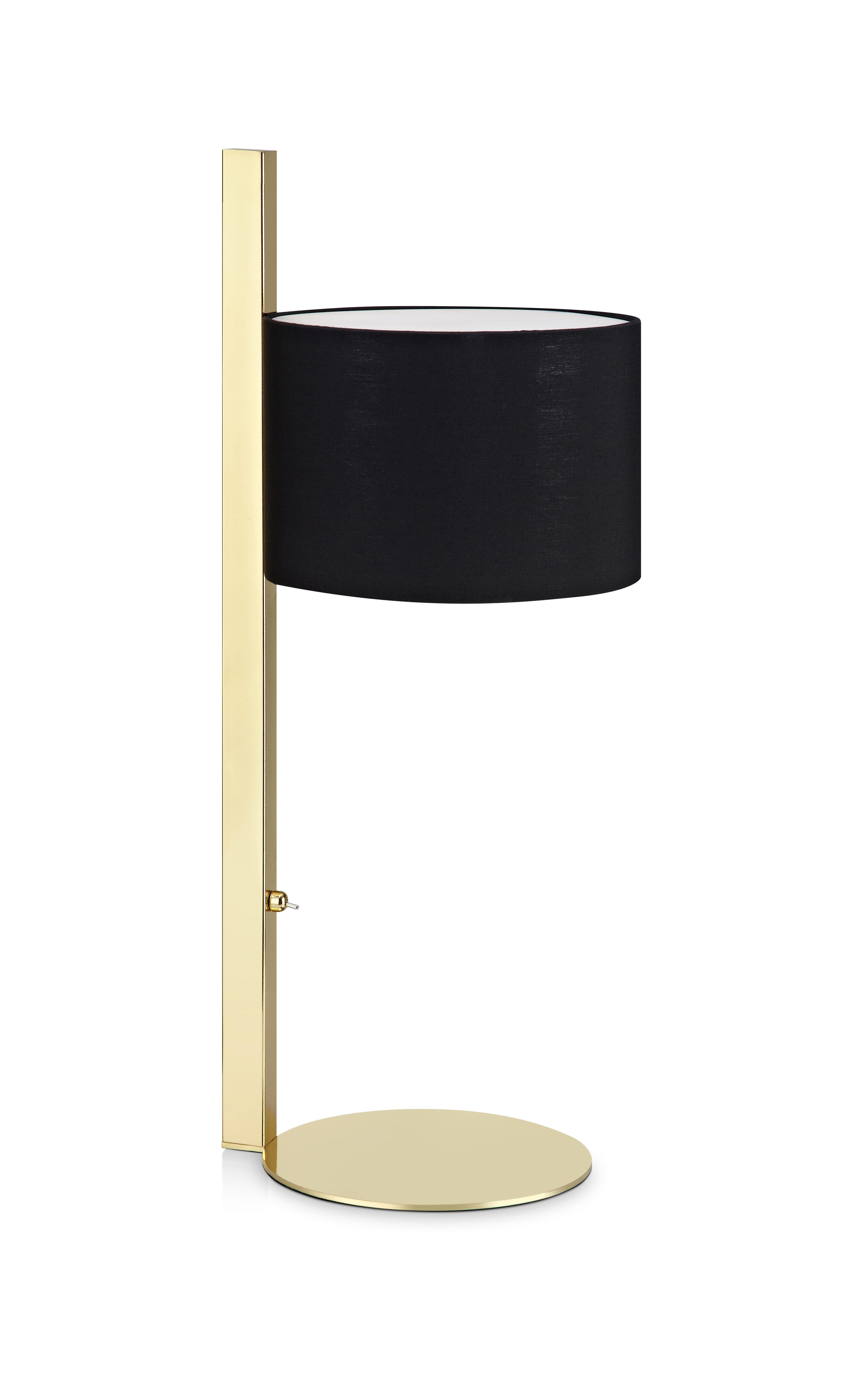 Pullman 54cm Desk Lamp