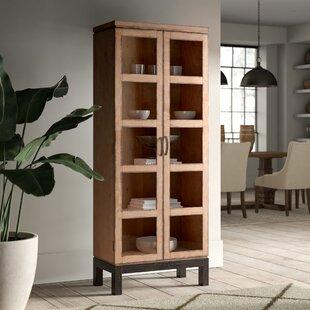 Finkelstein Curio Cabinet