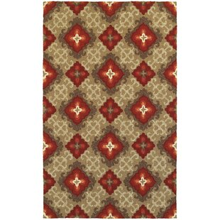 Tommy Bahama Home Outdoor Rugs You Ll Love Wayfair