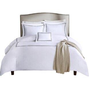 Black and tan comforter sets wayfair save gumiabroncs Image collections