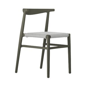 Joi Side Chair by TOOU