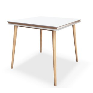 Mauro Dining Table