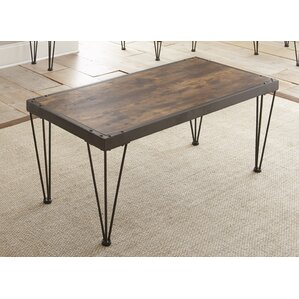 Owen Coffee Table by Laurel Foundry Modern F..