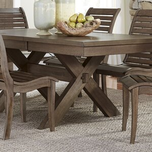 Carolyn 7 Piece Counter Height Dining Set by August Grove