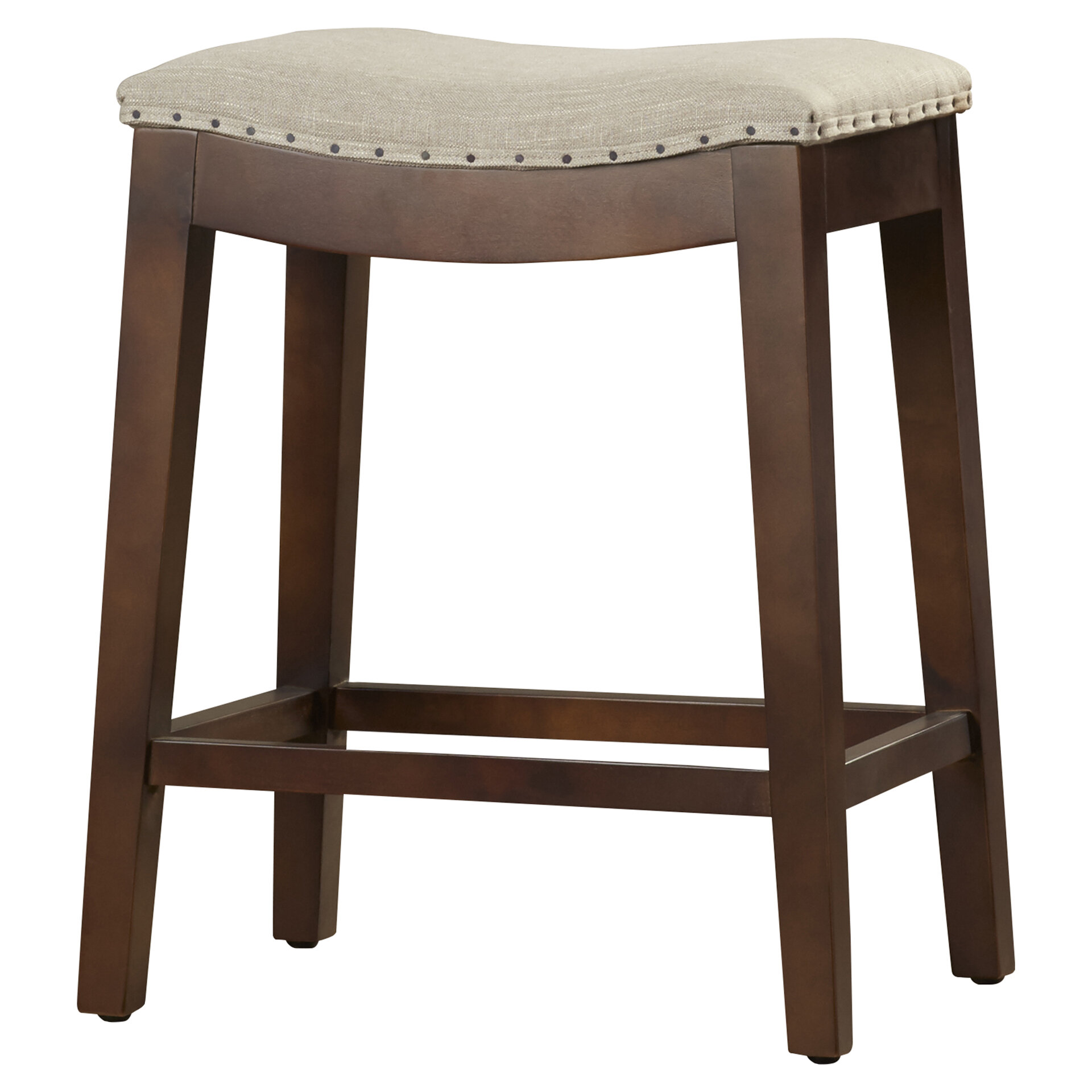 Sokolowski 24 Bar Stool Reviews Joss Main