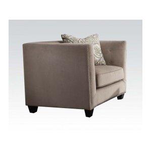Juliana Armchair by ACME Furniture
