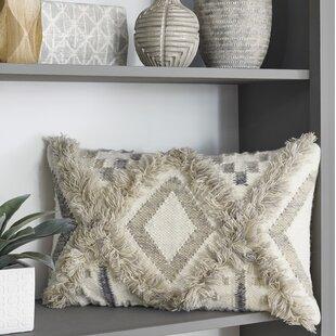 14 X 22 Lumbar Pillow Insert Wayfair