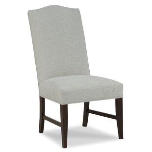 Maya Upholstered Dining Chair