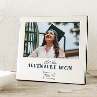 graduation frames 2017 wayfair ca