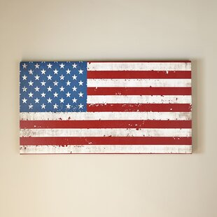 bd3355db53d9 Patriotic American Wall Art