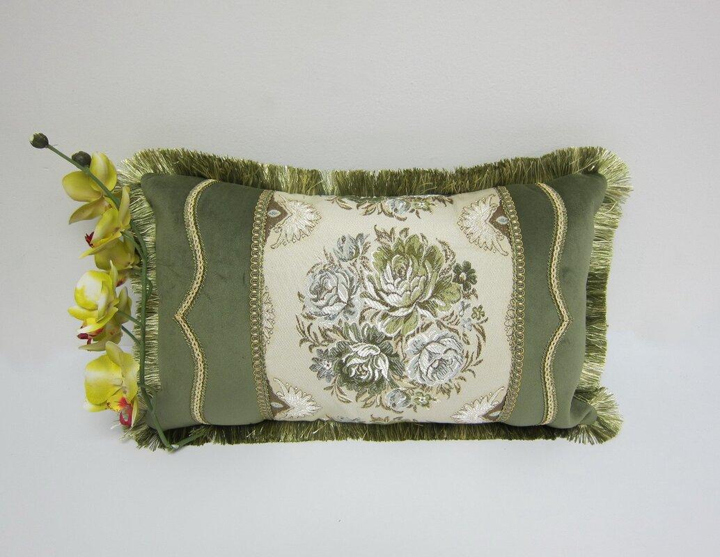 pillow pillows reviews dr international lumbar decorative pdx decor wayfair james