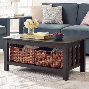 Wood Living Room Tables | Home Design Plan