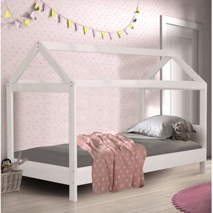 Canopy Bedroom Wayfair Co Uk