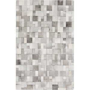 modern surya area rugs   allmodern