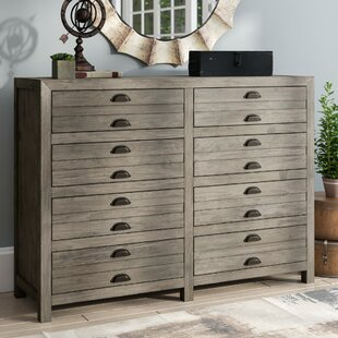 60 Inch Tall Dresser Wayfair