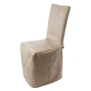 Stuhl-Bezug Montana von Madura