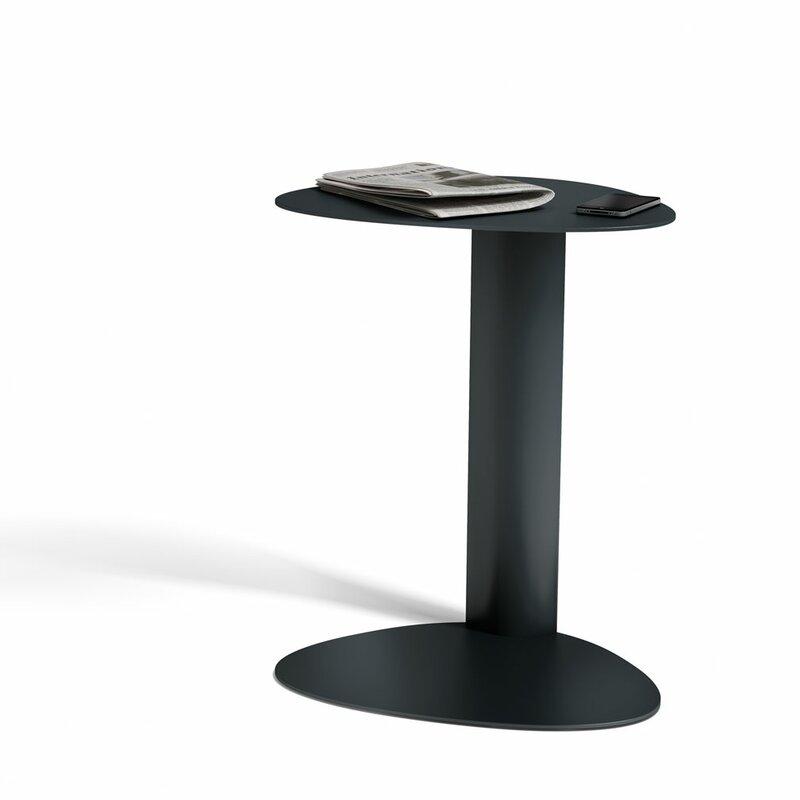 Bink Mobile Media End Table Amp Reviews Allmodern