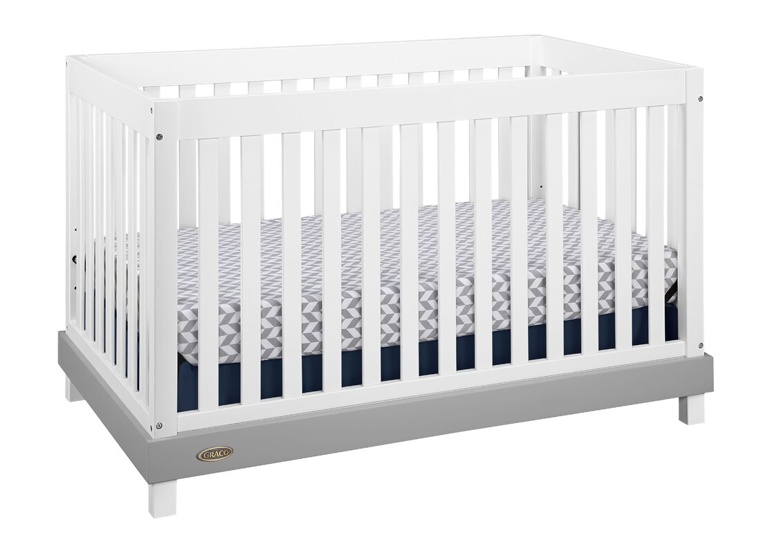 graco bedroom bassinet sienna. maddox 3-in-1 convertible crib graco bedroom bassinet sienna