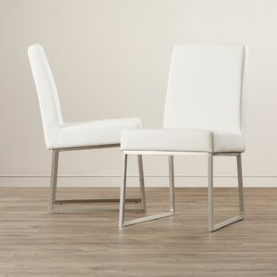 Abadie Dining Side Chair (Set of 2)