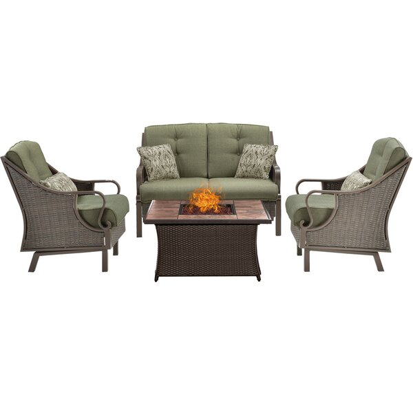 - Patio Conversation Sets You'll Love Wayfair