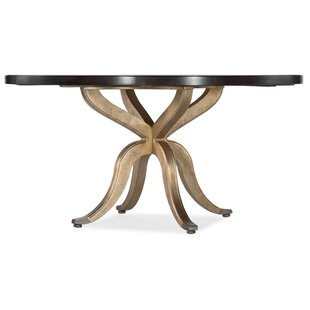 Curvee Dining Table