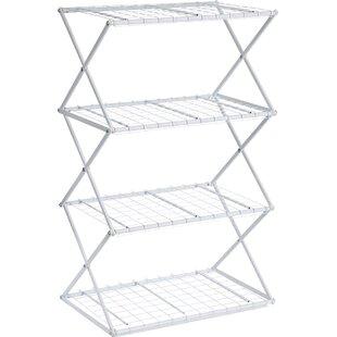tall narrow shelving units wayfair Storage Lockers quickview
