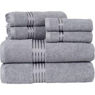 Awesome Bath Towel Sets