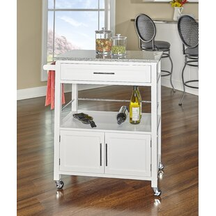 6 Foot Kitchen Island Wayfair