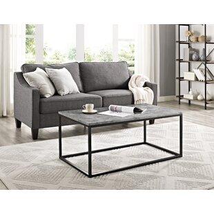 cf050a223567f Black Coffee Tables You ll Love
