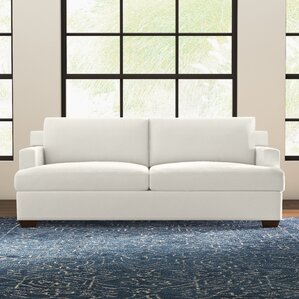 Karalynn Sofa by Birch Lane?