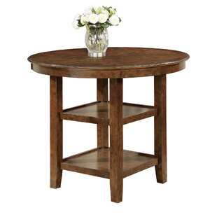 Cally Counter Height Dining Table Today Sale Only