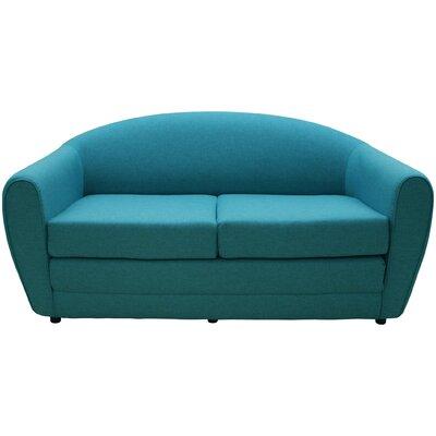 Full Sleeper Sofa Beds You Ll Love In 2019 Wayfair