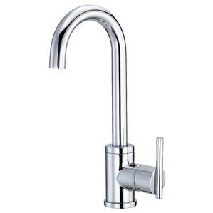 Danze? Parma Single Handle Bar Faucet