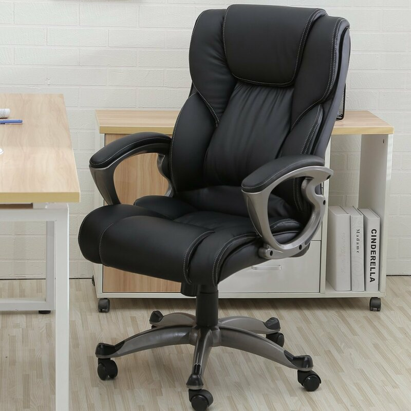 Office Chairs Youll Love Wayfair - Offic chairs