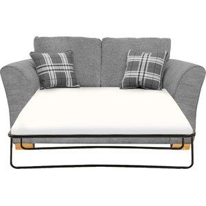Greenlawn 3 Seater Sofa Bed